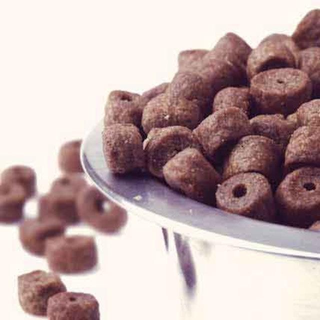 Soft Cat Food >> Semi Moist Cat Food And Mixed Food Diets Petcarerx