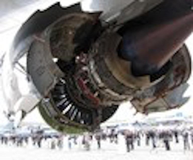 Ge Jet Engine Diagram Under Cowl Best Site Wiring Harness
