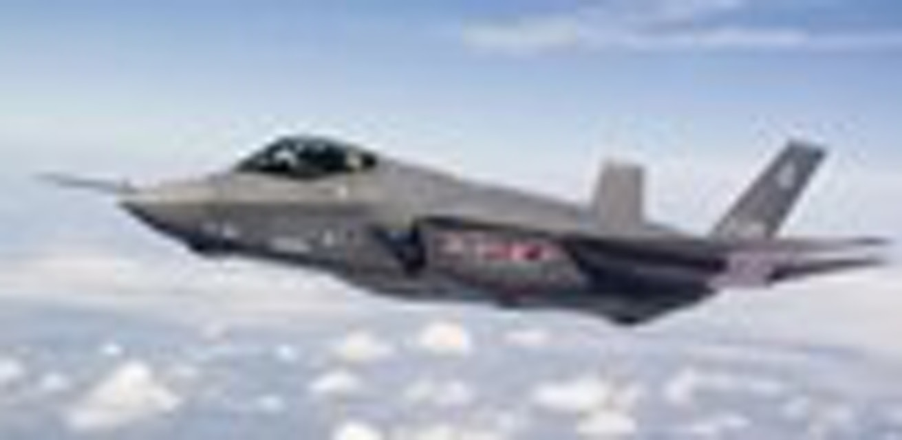 Skinning The F 35 Fighter Compositesworld 22 Raptor Engine Diagram Chemical