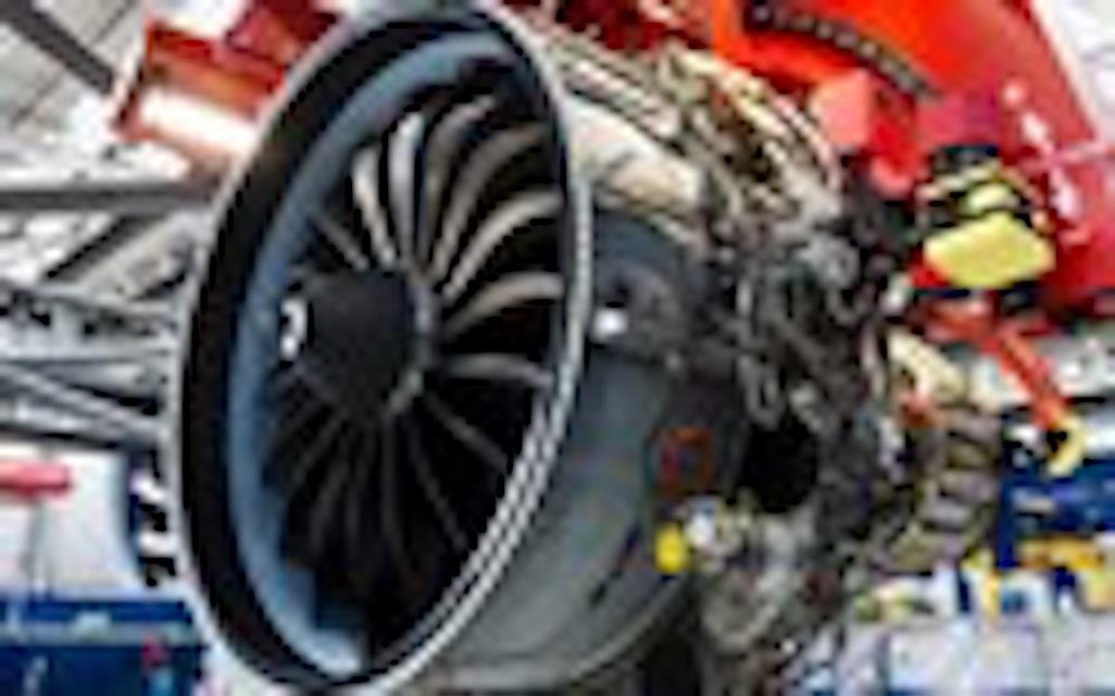 Cfm Leap 1a Engine Achieves Faa Easa Certification Compositesworld