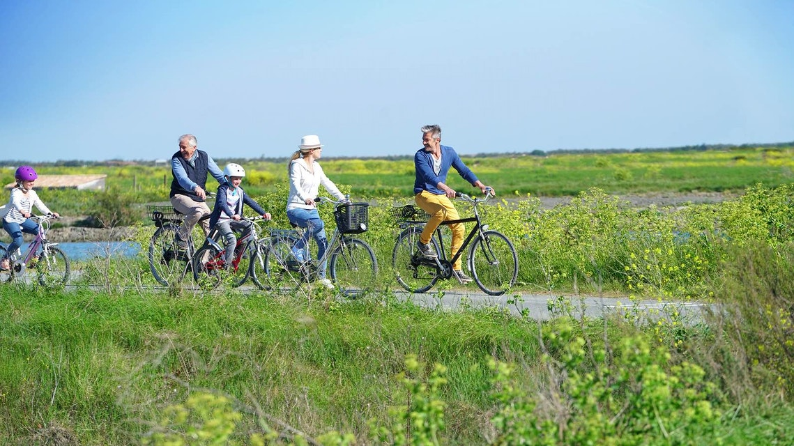 Physical Activity and Older Adults - Physiopedia