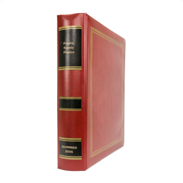 large capacity 3 ring binders for lawyers